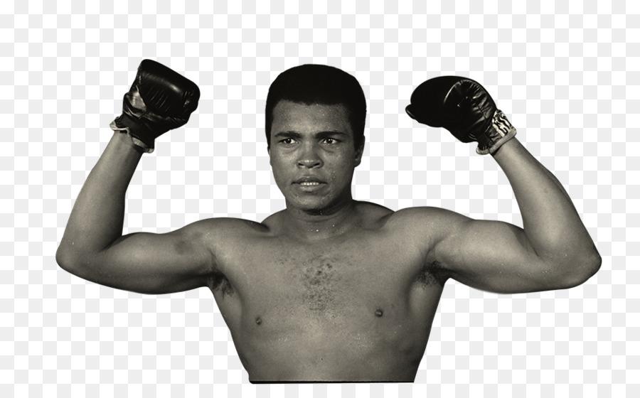 Gambar Mohammad Ali Muhammad Ali Olimpiade Musim Panas 1960 Tinju Gambar Png