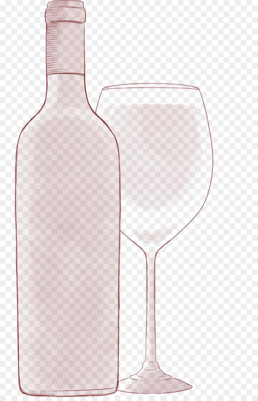 76 Gambar Anggur Sketsa Terbaik