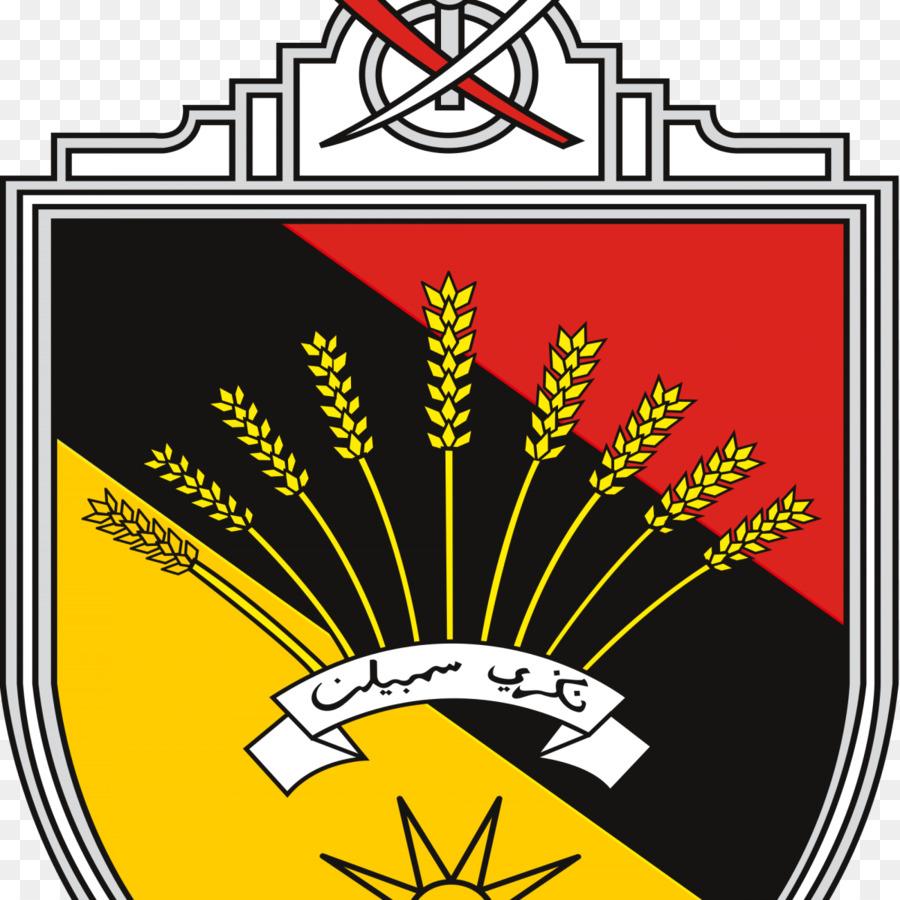 Bendera Dan Lambang Negeri Sembilan Lambang Ibupejabat Perkim Negeri Sembilan Gambar Png