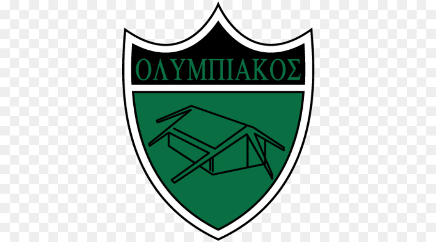 Olympiakos Nicosia Nicosia Divisi Satu Siprus Gambar Png