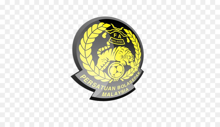 Malaysia Mimpi League Soccer Tim Nasional Sepak Bola Malaysia