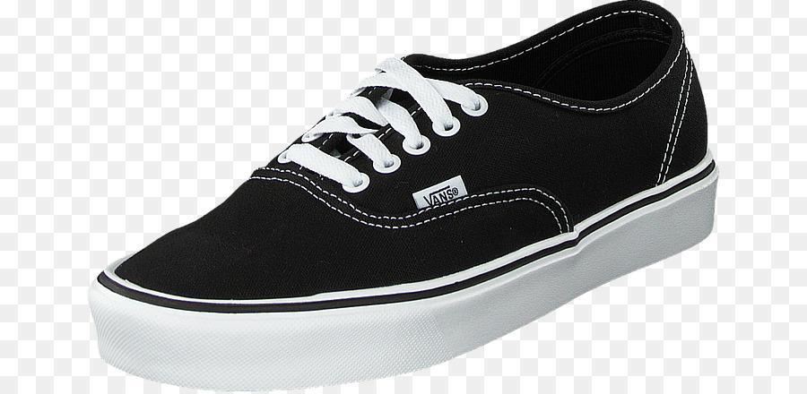 sepatu vans converse gambar png sepatu vans converse gambar png