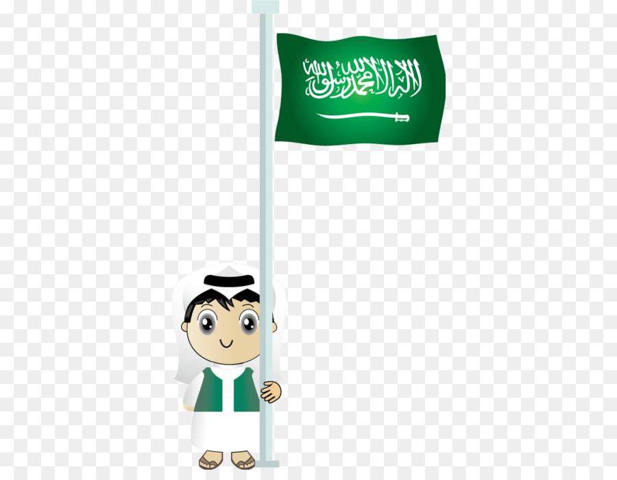 Arab Saudi Saudi Hari Nasional Gambar Gambar Png