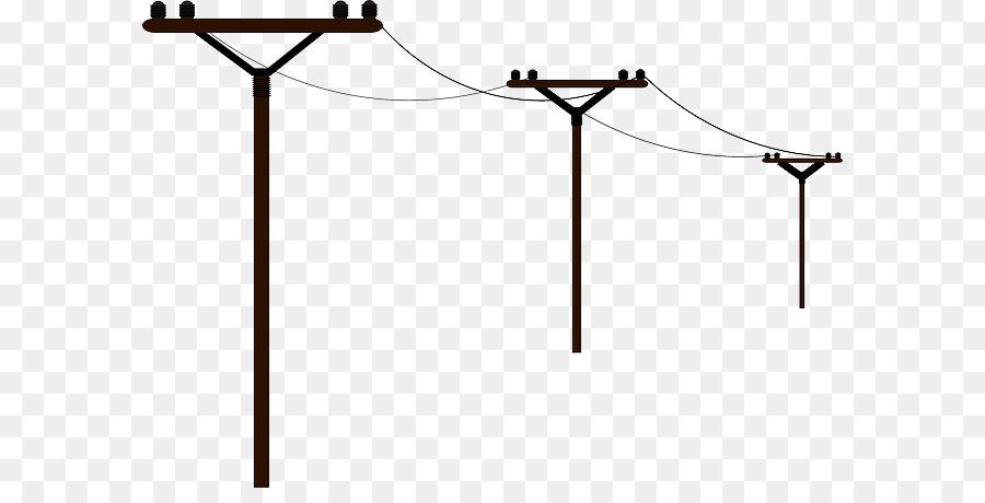 tiang listrik listrik garis overhead power gambar png tiang listrik listrik garis overhead