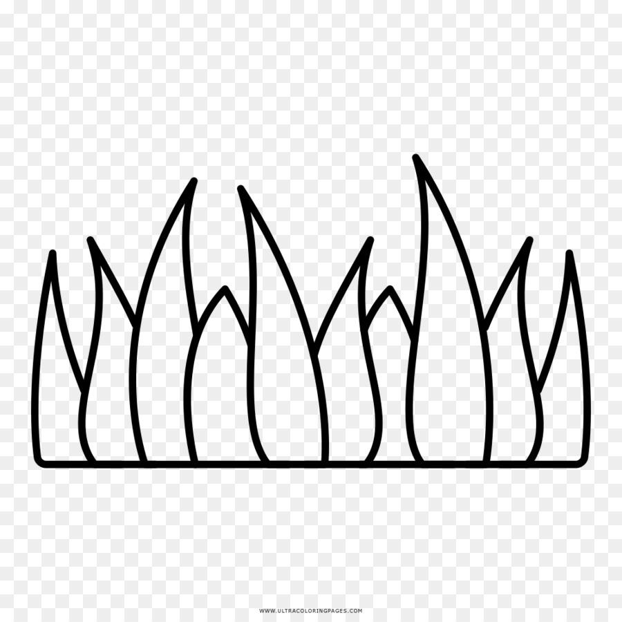 Ilmu Pen Ahuan 3 Mewarnai Rumput