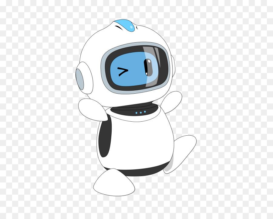 101+ Gambar Animasi Elektronik Terbaik