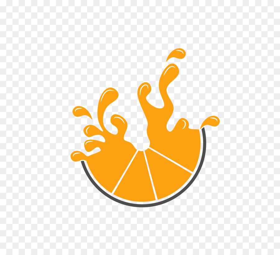 jus jeruk jus logo gambar png jus jeruk jus logo gambar png