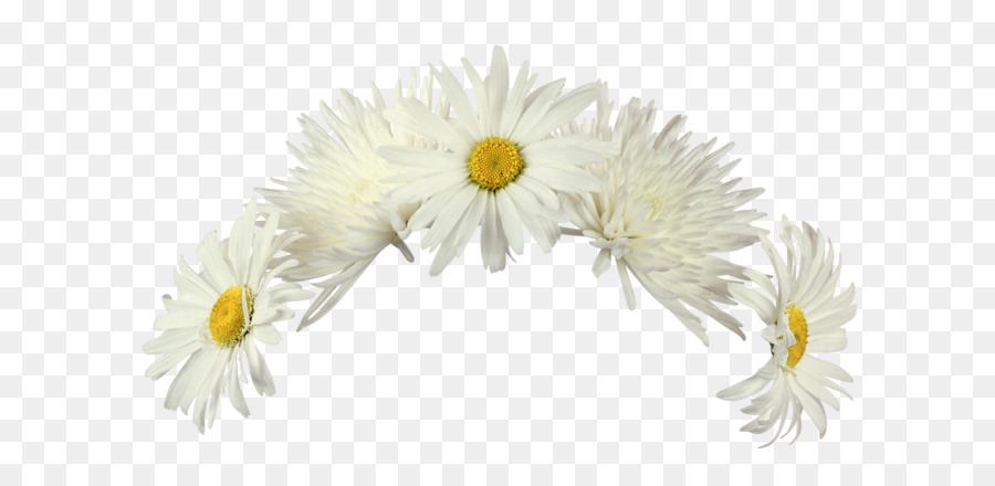 Bunga Editor Grafis Raster Karangan Bunga Gambar Png