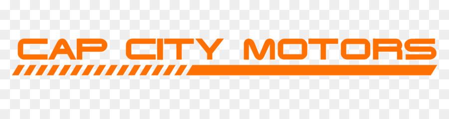 Honda Dealership Columbus Ohio >> Mobil Honda Dealer Mobil Gambar Png