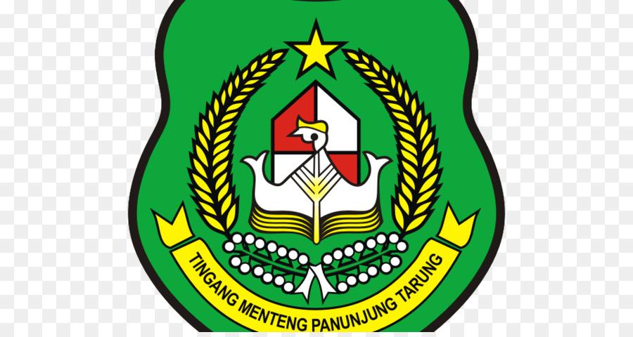Logo Kabupaten Palangka Raya Gambar Png