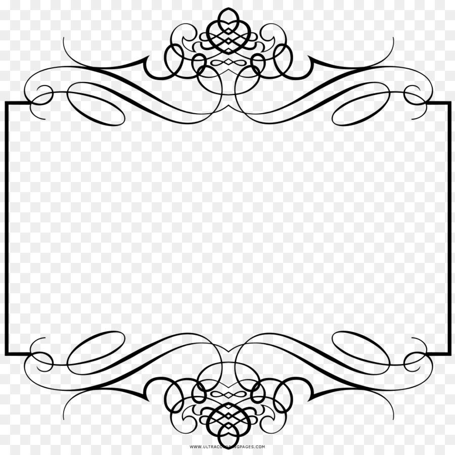 35 Terbaik Untuk Bingkai Undangan Pernikahan Hitam Putih Png House On Street Bingkai hitam putih unik