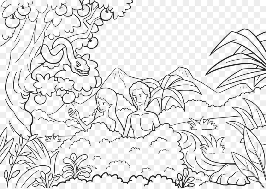 600 Gambar Bunga Adam Dan Hawa Hd Gratis Gambar Id