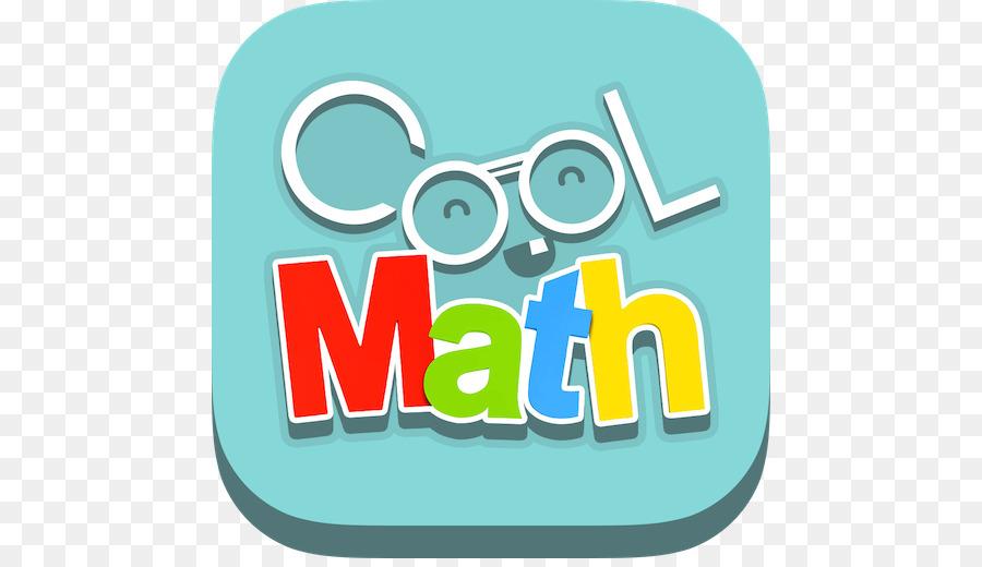 Permainan Matematika Game Matematika Keren Matematika Gambar Png