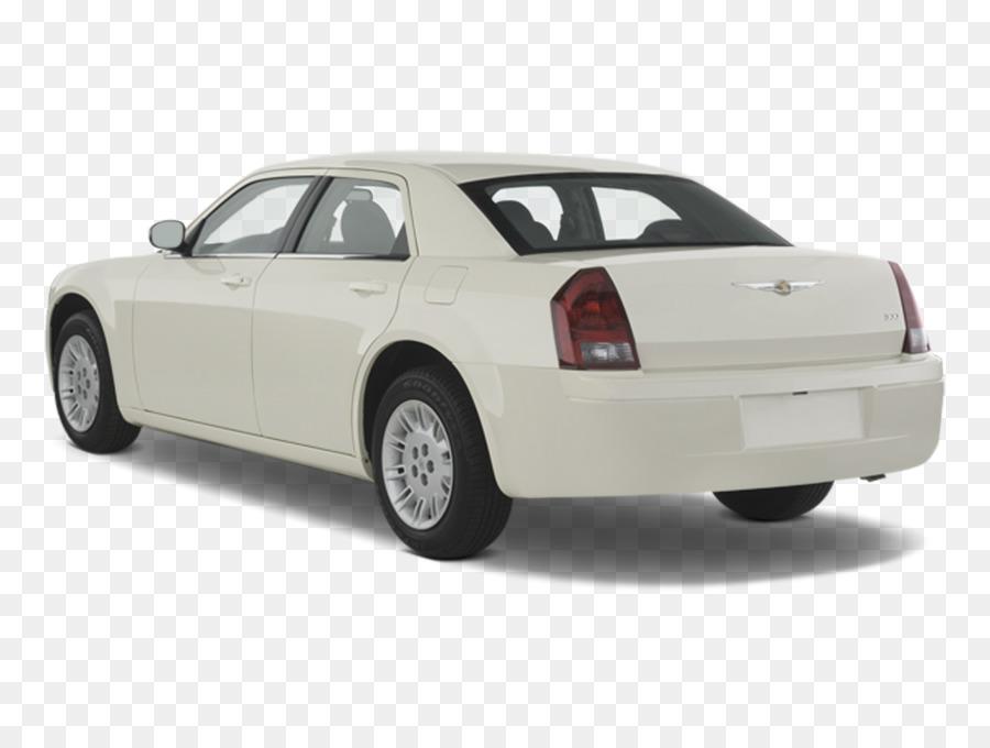 Chrysler Mobil Chrysler 300m Gambar Png