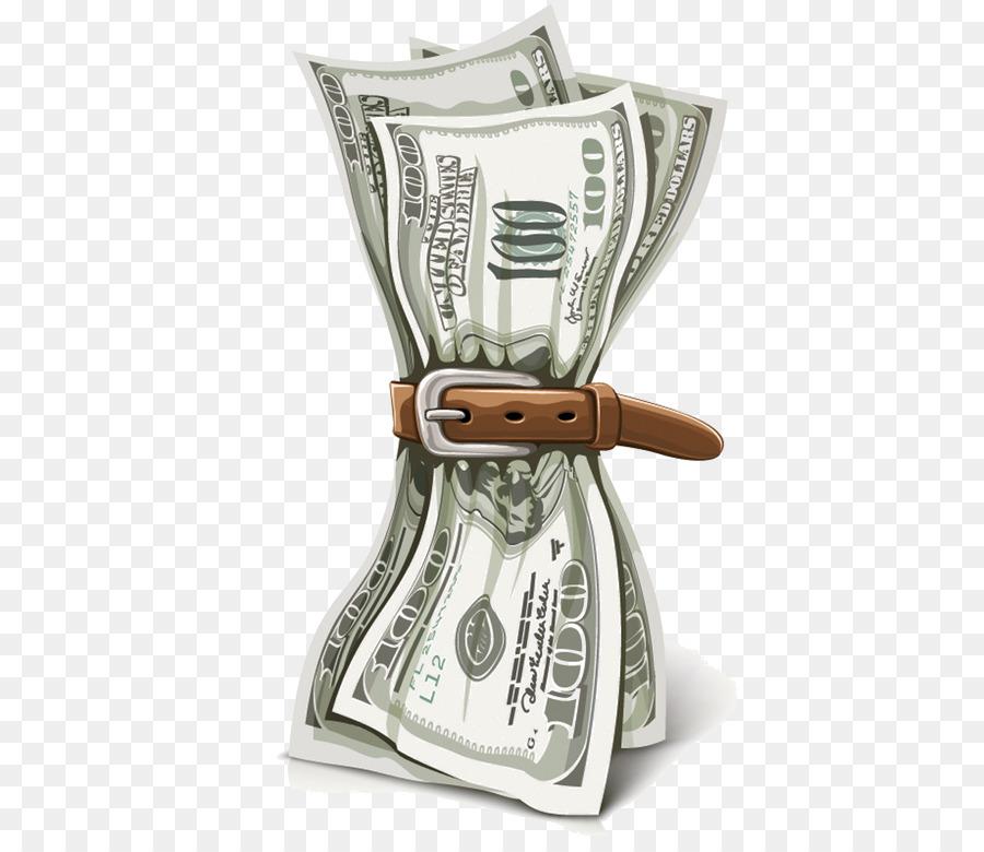 Uang, Microsoft Powerpoint, Uang Kertas Gambar Png
