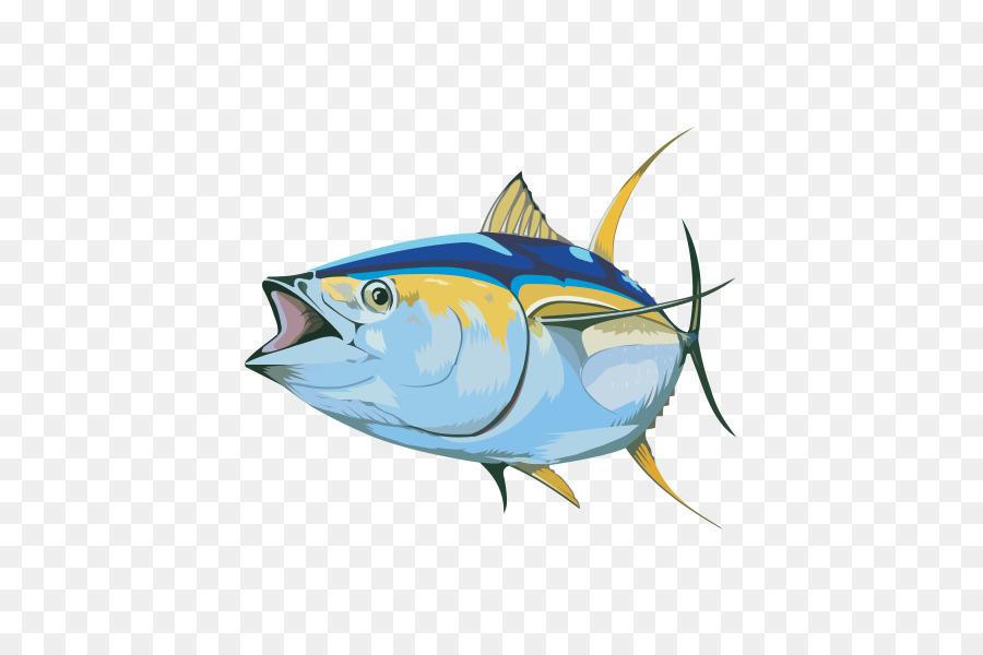 gambar ikan cakalang png gambar ikan hd gambar ikan cakalang png gambar ikan hd
