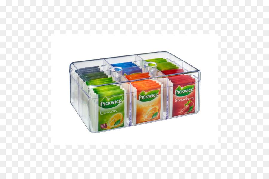teh kantong teh kotak gambar png pngdownload id