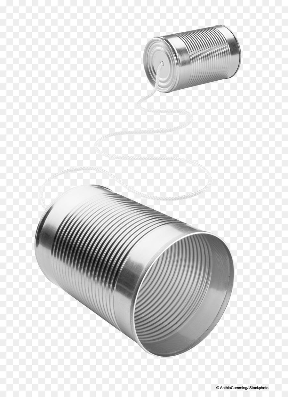 telepon timah dapat timah dapat telepon gambar png timah dapat telepon gambar png