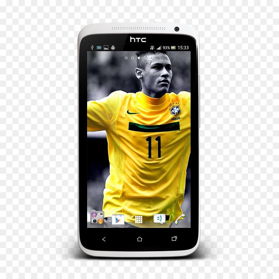Piala Dunia Fifa 2014 Brasil Tim Nasional Sepak Bola FC