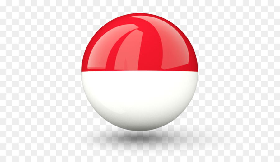 kisspng proclamation of indonesian independence flag of in flag indonesia 5b117aa4daf860.9021930515278721648969