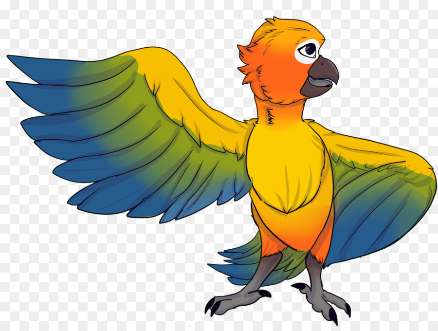 Download 450 Wallpaper Animasi Lovebird HD Terbaru