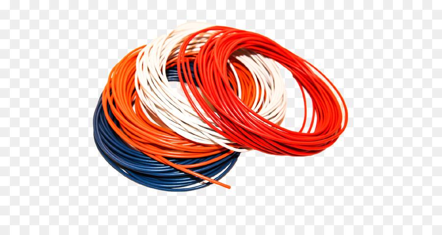 kabel listrik kabel kawat kabel listrik gambar png kabel listrik kabel kawat kabel