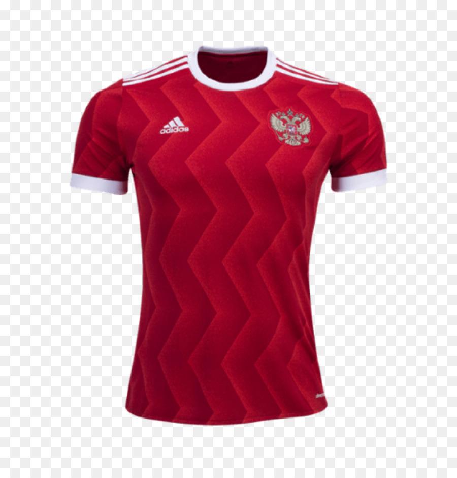 Piala Dunia 2018 Tim Nasional Sepak Bola Rusia Spanyol Tim