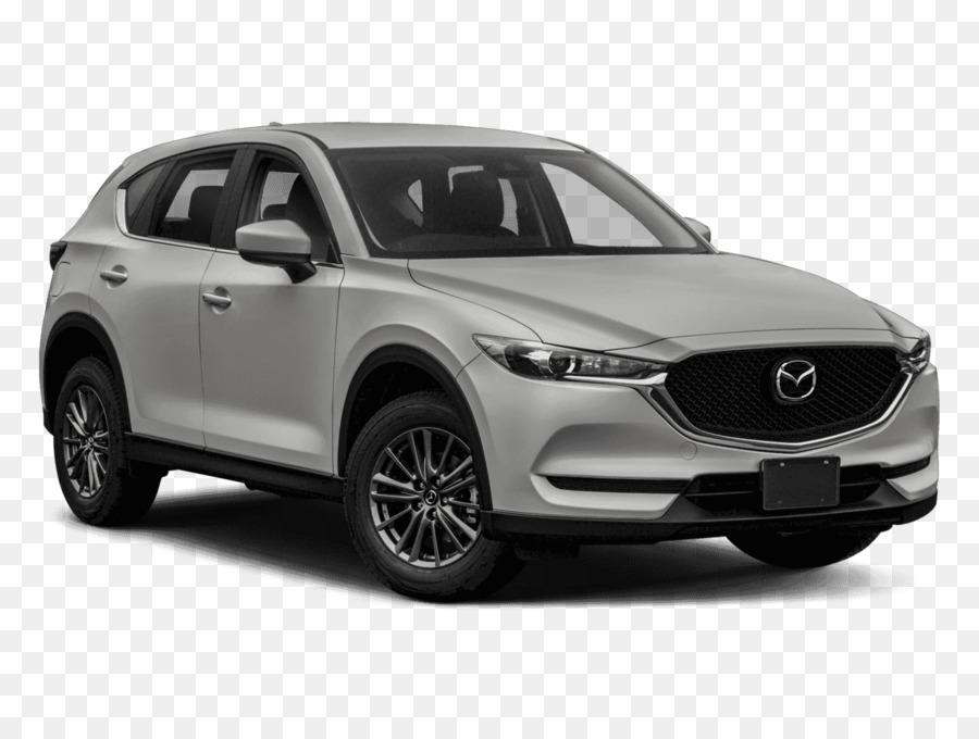 Nissan Rogue Suv >> 2018 Nissan Rogue Suv S Nissan Mobil Sport Gambar Png