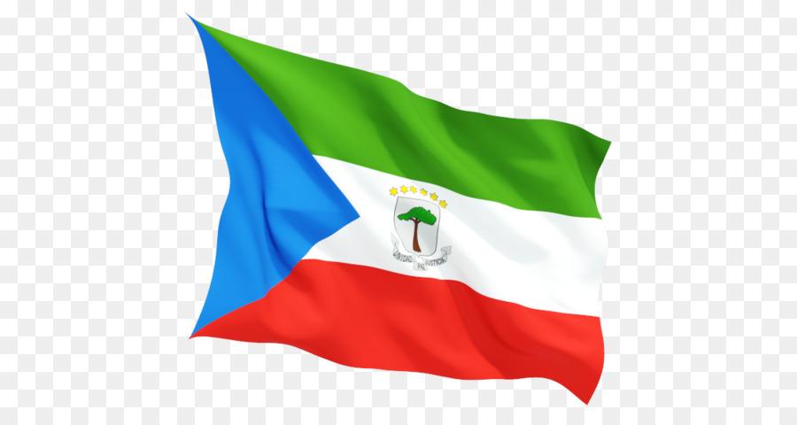 Guinea Khatulistiwa Bendera Guinea Khatulistiwa Guinea Gambar Png