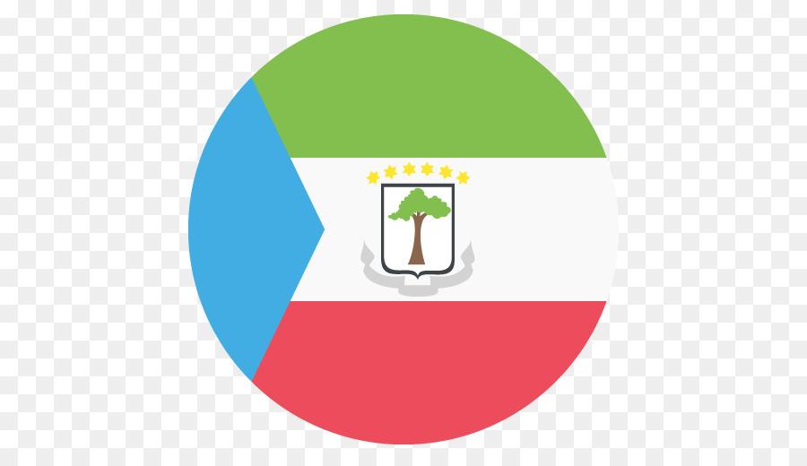 Guinea Khatulistiwa Bendera Guinea Khatulistiwa Bendera Guinea Gambar Png