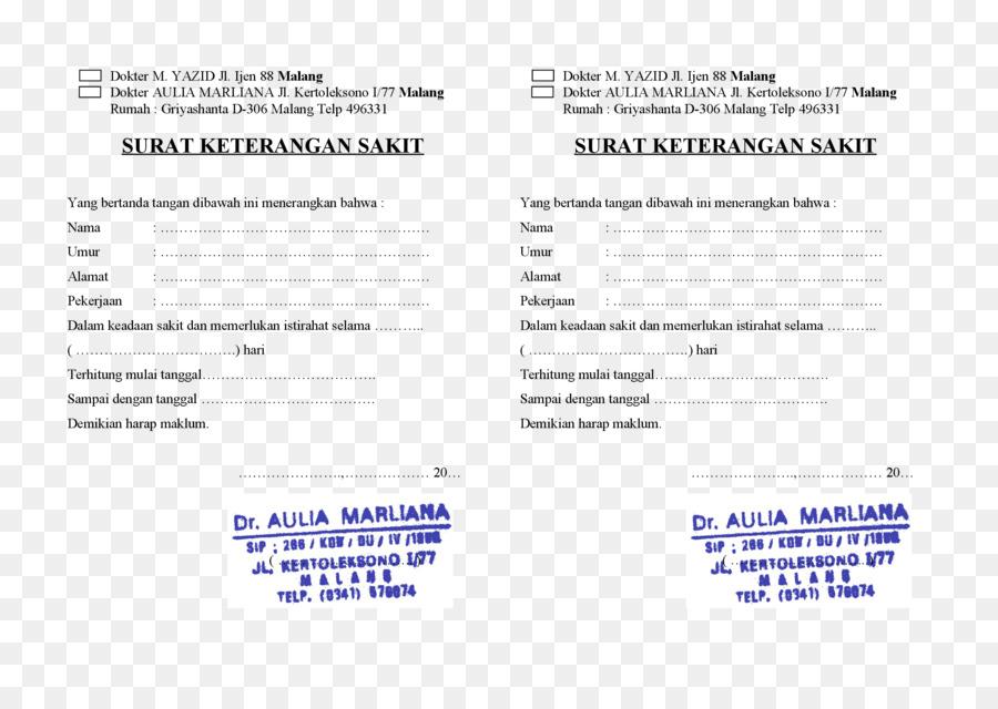 Myke Top Ten Surat Dokter Malang Pdf