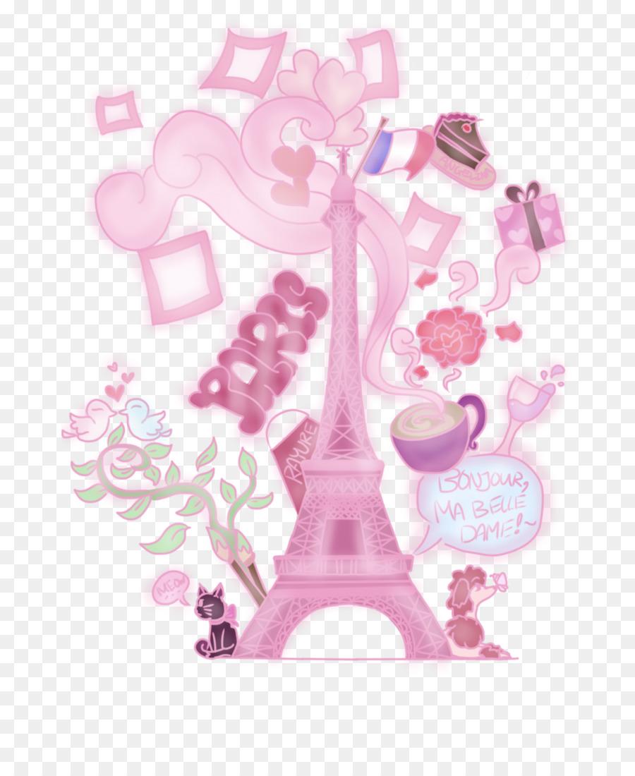 Menara Eiffel Menara Menara Effiel Gambar Png