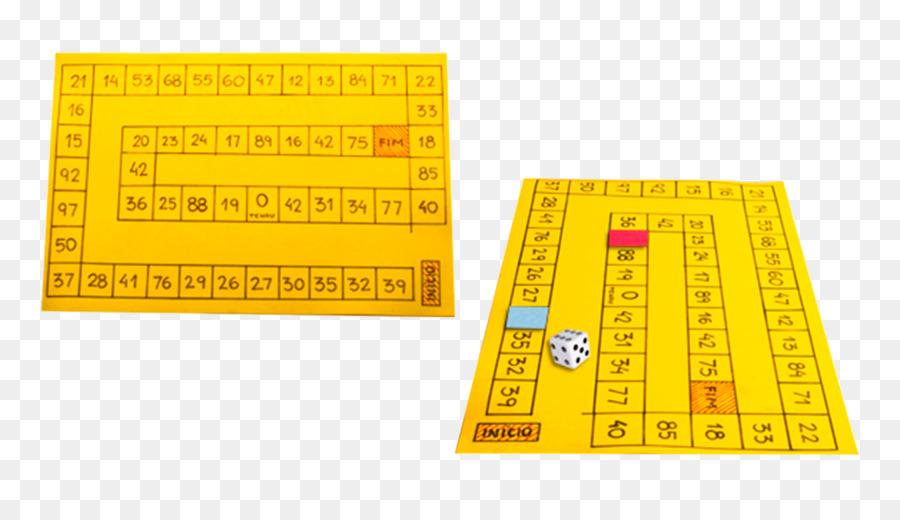 Tictactoe Permainan Matematika Gambar Png