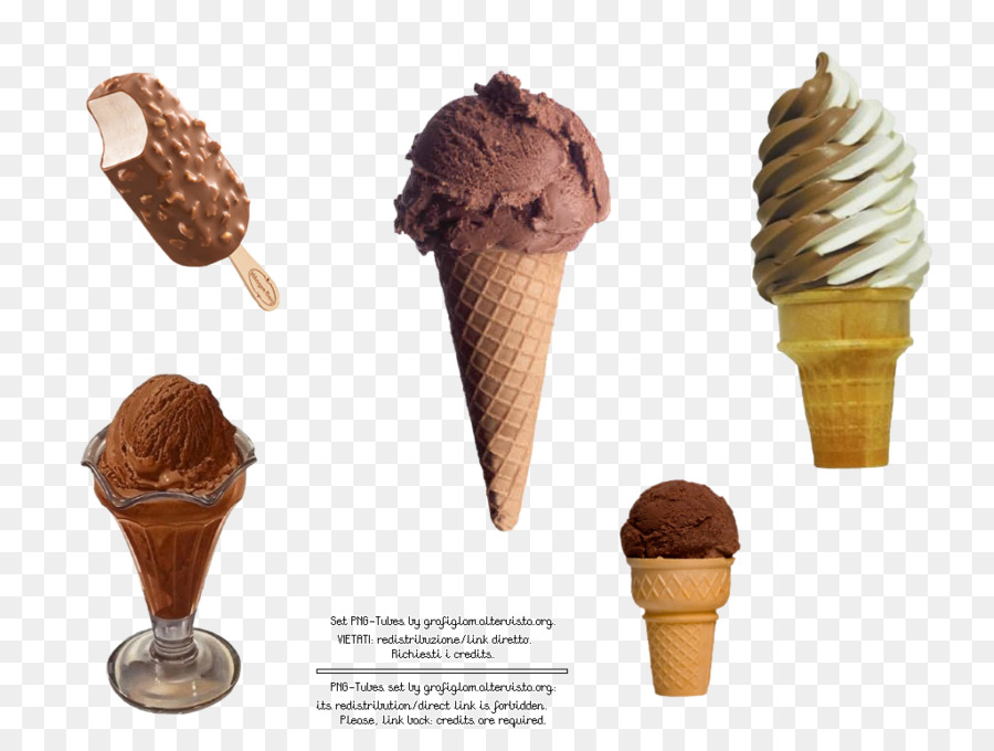 Wow 13+ Gambar Wallpaper Es Krim