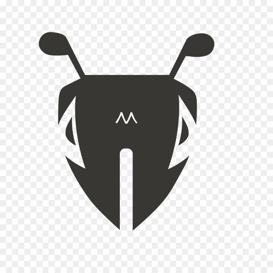 Robot, Teknologi, Semut gambar png