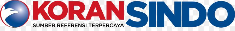 Hasil gambar untuk logo sindo