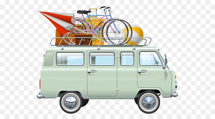 mobil volkswagen van gambar png mobil volkswagen van gambar png