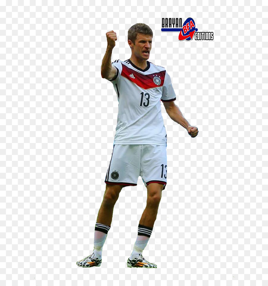 Piala Dunia 2018 Tim Nasional Sepak Bola Jerman Piala