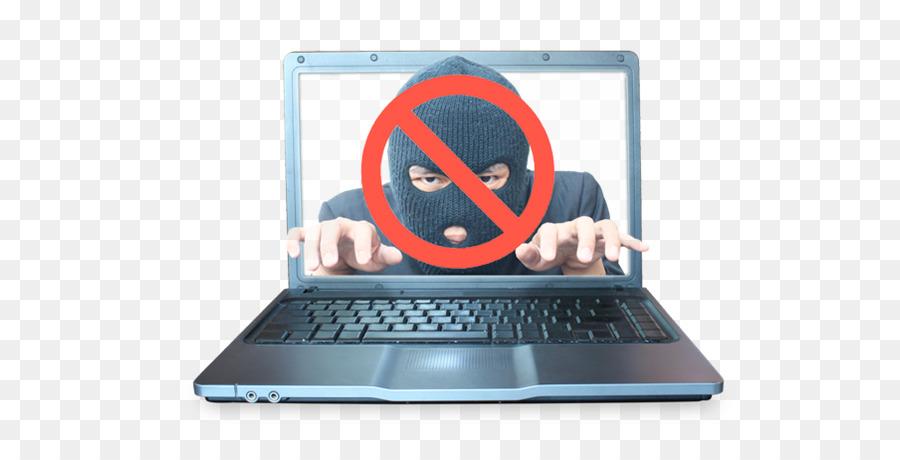 Penipuan Bank Penipu Internet Gambar Png