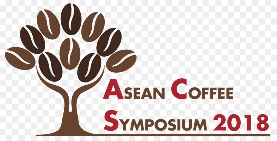 kopi kafe singapura gambar png kopi kafe singapura gambar png