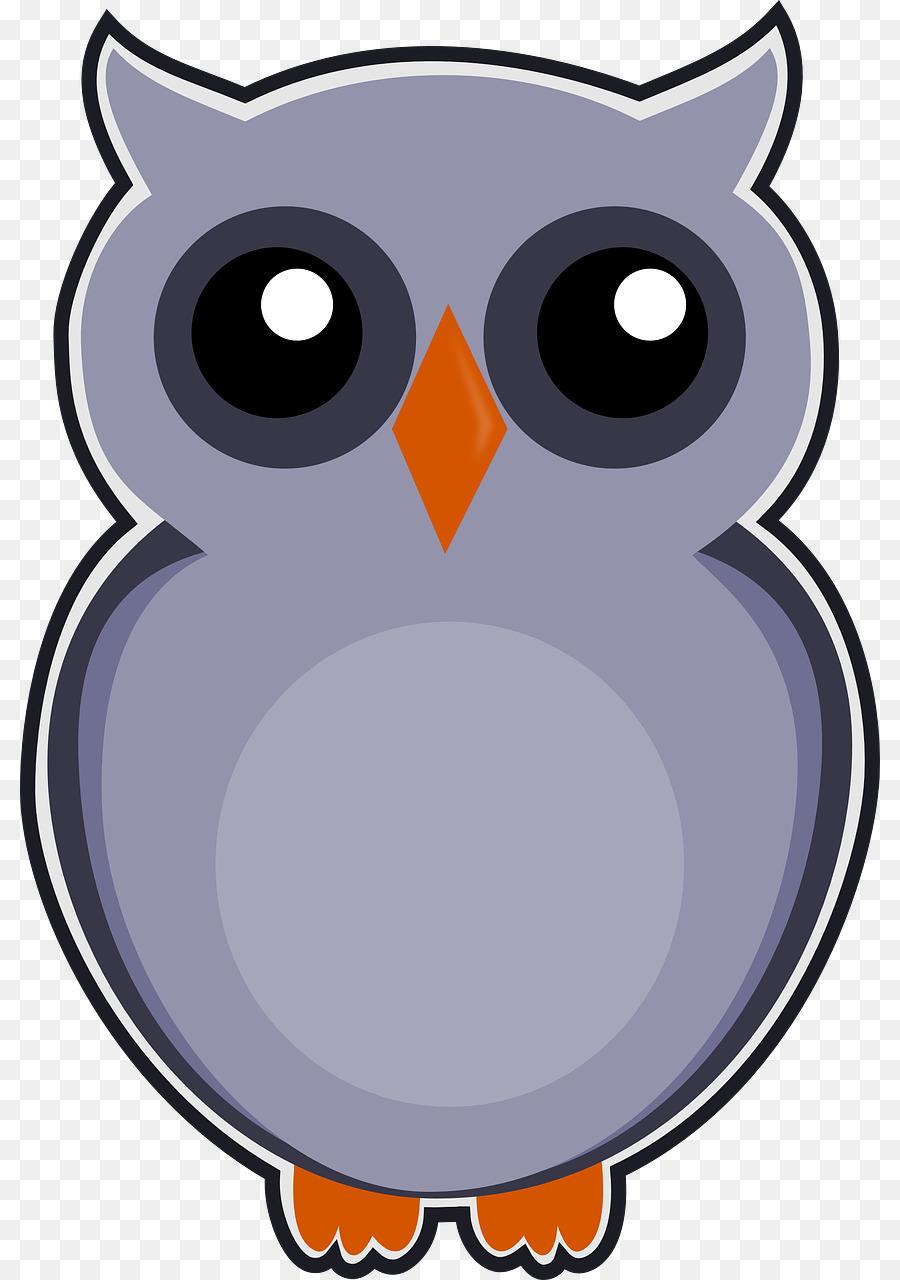 88  Gambar Burung Hantu Kartun   Gratis