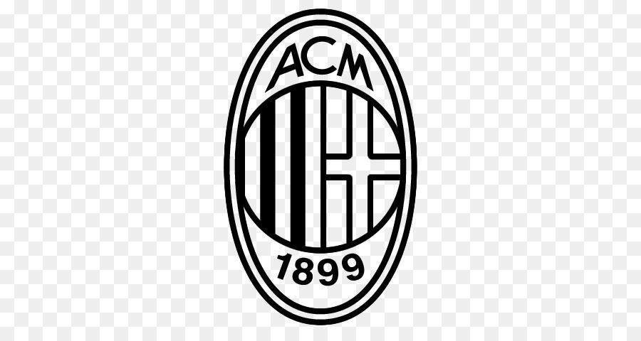 Ac Milan Serie A Italia Inter Milan Gambar Png