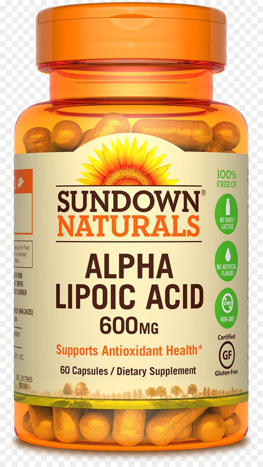 Suplemen Makanan Vitamin C Vitamin Gambar Png