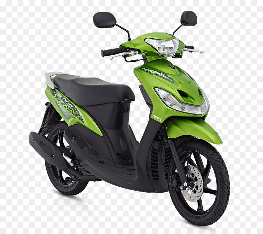 Harga Motor Honda Matic All Varian 18 Item Hargamotor Co Id