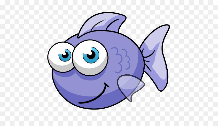 Download 85+ Gambar Ikan Animasi HD Terbaik