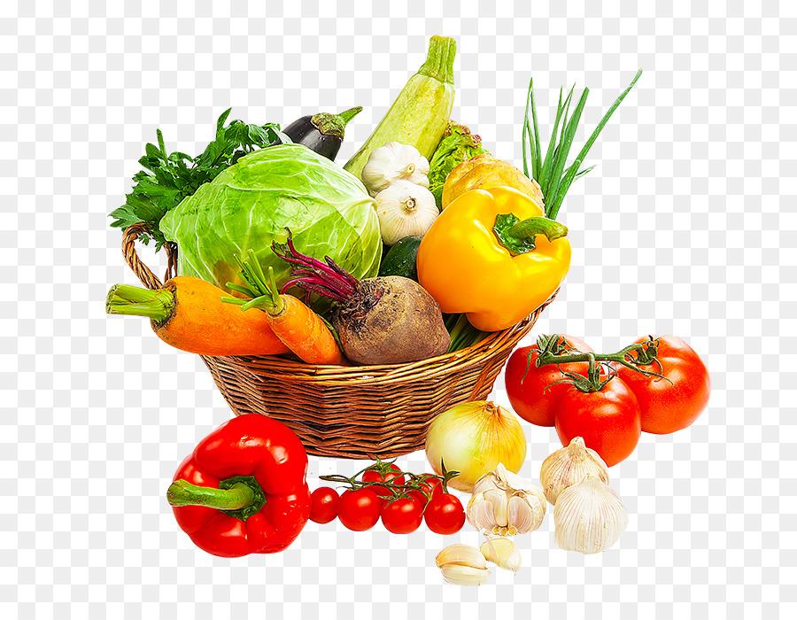 Sayuran Daun Makanan Sehat Makan Gambar Png