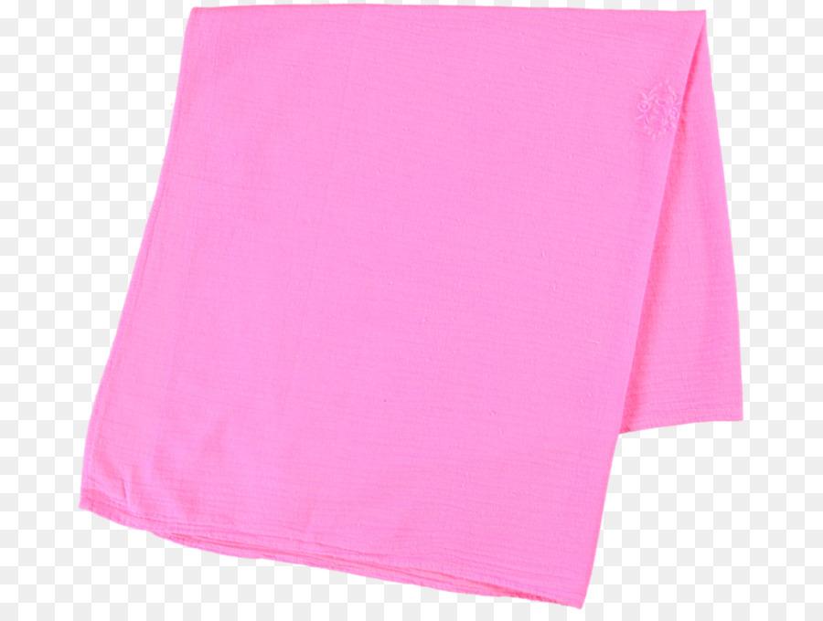 sutra lengan pink m gambar png png download id
