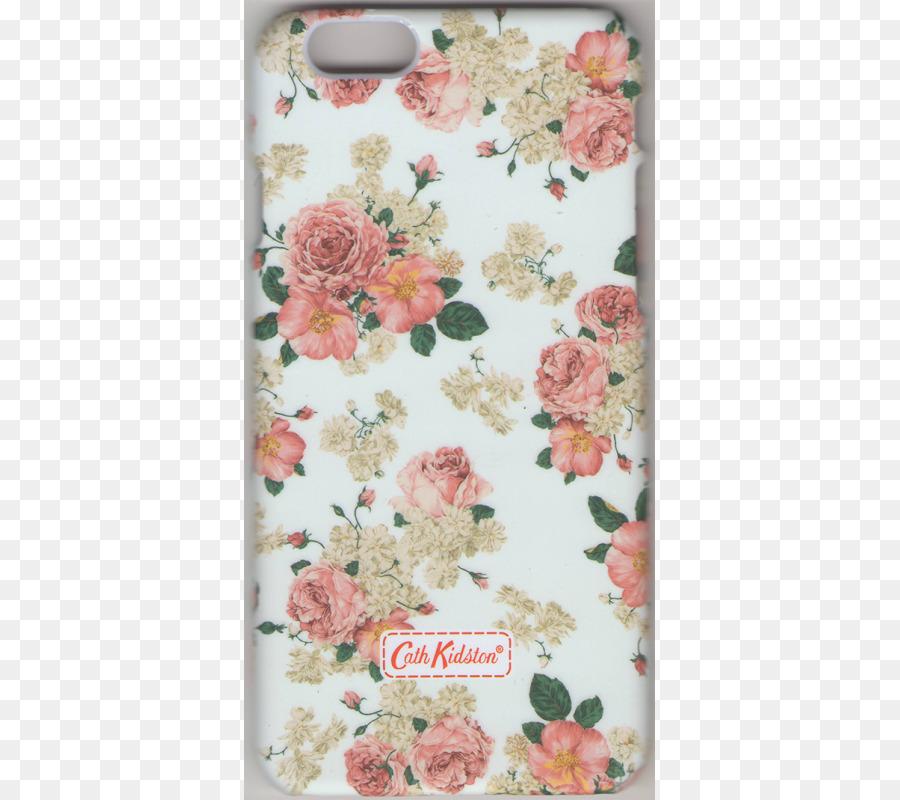 Unduh 510 Wallpaper Bunga Untuk Case Gratis Terbaik