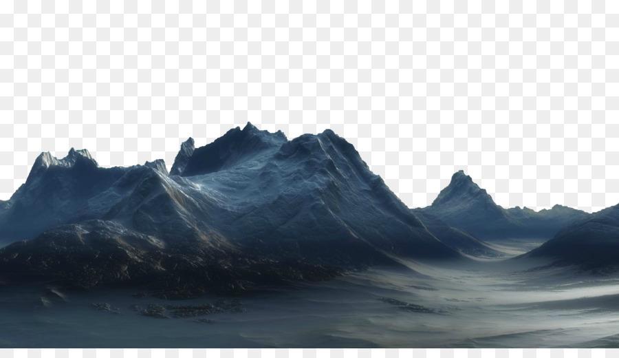 kisspng fjord mount scenery desktop wallpaper massif mount wallaper 5b1f8a1ee71ac7.9680356215287936309466