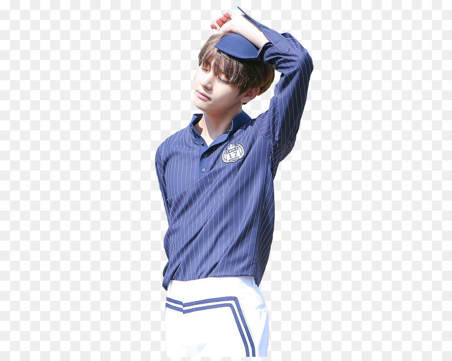 kisspng kim taehyung bts desktop wallpaper blood sweat t 5b200774312a21.5655934615288257162014